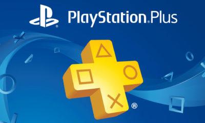 Um anúncio feito no recente evento Xbox Games Showcase praticamente confirma um vazamento de jogos gratuitos do PS Plus em julho de 2021.
