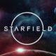Com a exclusividade de Starfield para as plataformas da Microsoft, é provável que outros títulos da Bethesda também tenham o mesmo destino.