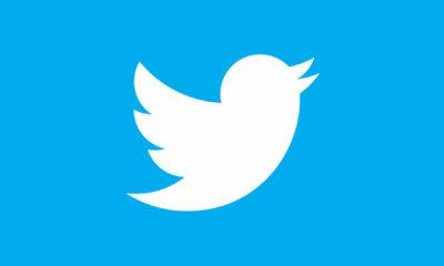 A famosa rede social do passarinho, o Twitter vai ganhar uma assinatura, esta opção já está disponível em alguns países e em breve no Brasil.