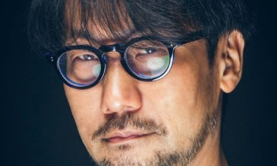 Jeff Grubb afirmou à algum tempo que Hideo Kojima, afamado por Metal Gear Solid e Death Stranding estaria em negociações com a Microsoft.