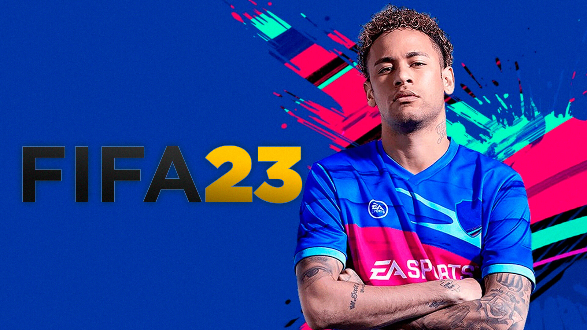 FIFA 23 pode ser Free To Play e com CrossPlay seguindo as pesadas de eFootball PES 2022 com microtransações e passes de temporada.