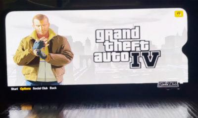 Faz alguns anos que ouvimos falar de rumores sobre GTA 4 no Android, no entanto, esse game nunca chegou a ser lançado pela Rockstar Games.
