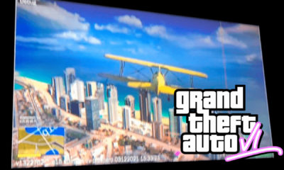 GTA 6 conta com muitos rumores e vazamentos, este é sem dúvidas o vazamento que está deixando os leakers e fãs da Rockstar Games céticos.