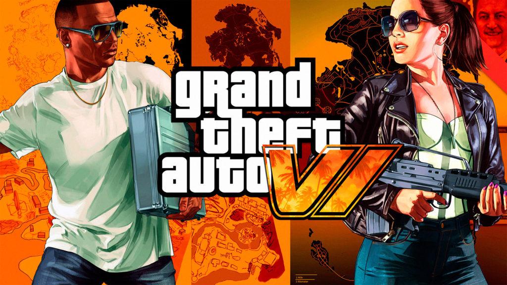 Os fãs também deram a ideia de criar uma heist no GTA Online.