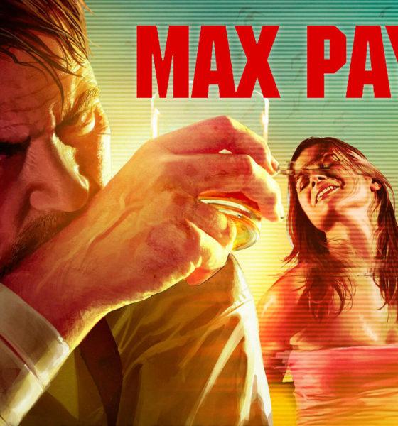 Max Payne, o famoso jogo da Rockstar Games e da Remedy comemoram 20 anos desde do seu lançamento original para PlayStation 2.
