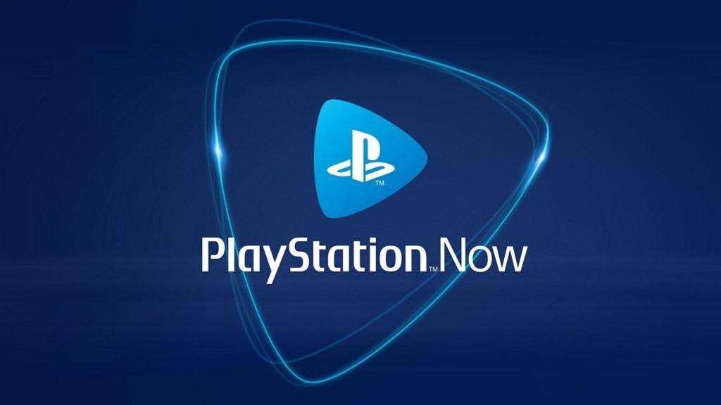 A Sony espera lucrar com o PlayStation 5 com a venda de serviços como PS Now e PS Plus.