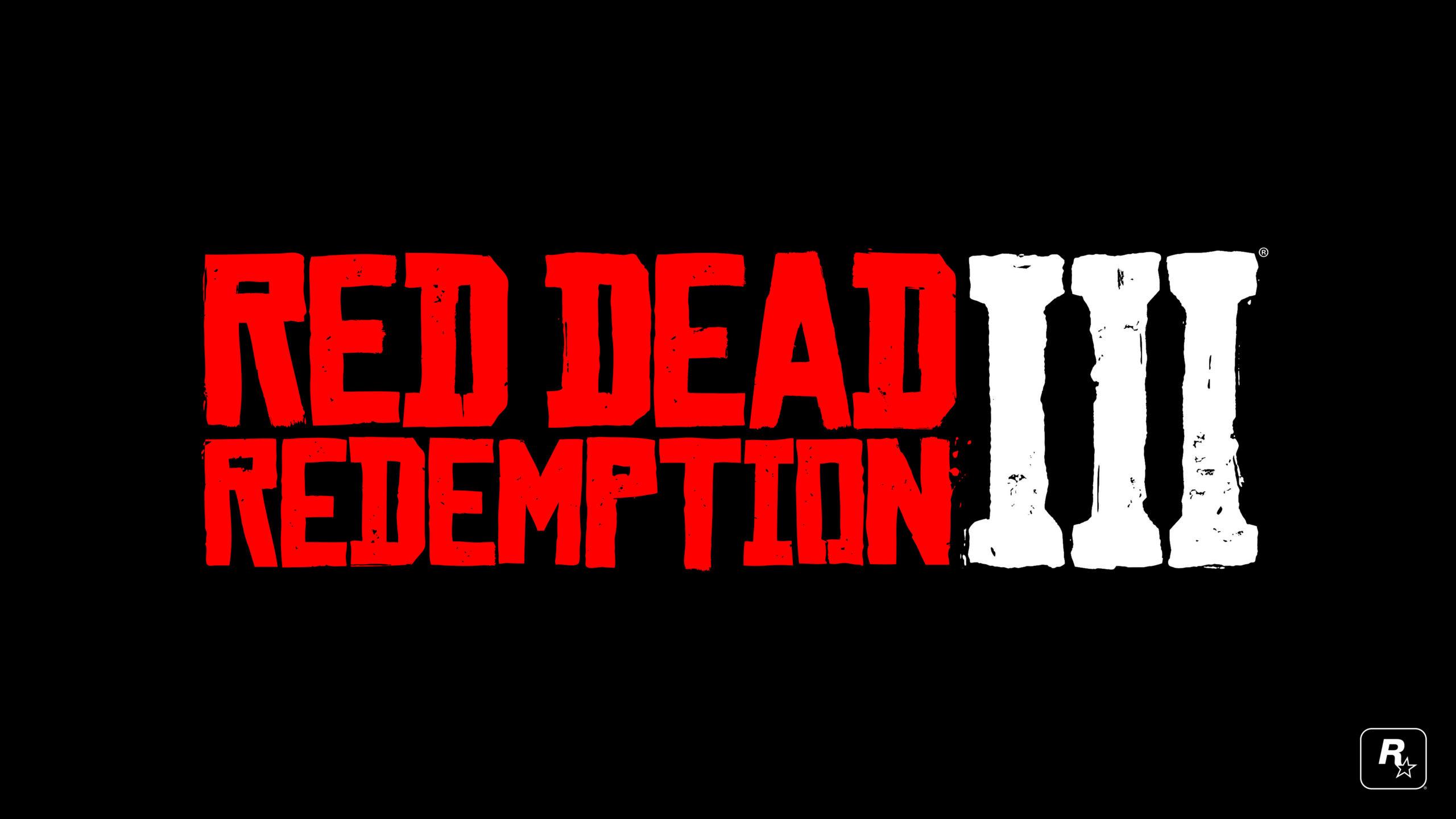 Red Dead Redemption 3 é uma realidade nos estúdios da Rockstar Games, no entanto, o seu lançamento ainda está muito distante.