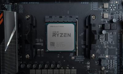A AMD promete voltar em força com novidades fantásticas, tanto em processadores como em placas de vídeo e este rumor prova isso.