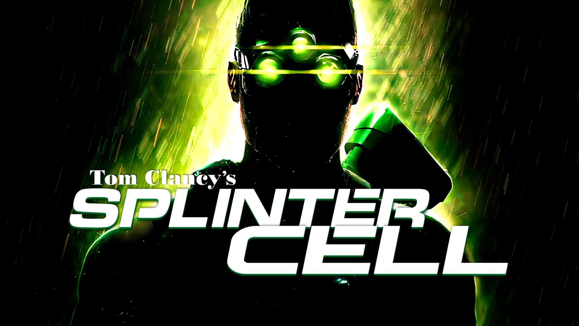 Tom Clancy's Splinter Cell vai completar no próximo ano 20 anos, sendo assim, um fã fez um vídeo homenageando esta incrível obra dos tempos áureos da Ubisoft.
