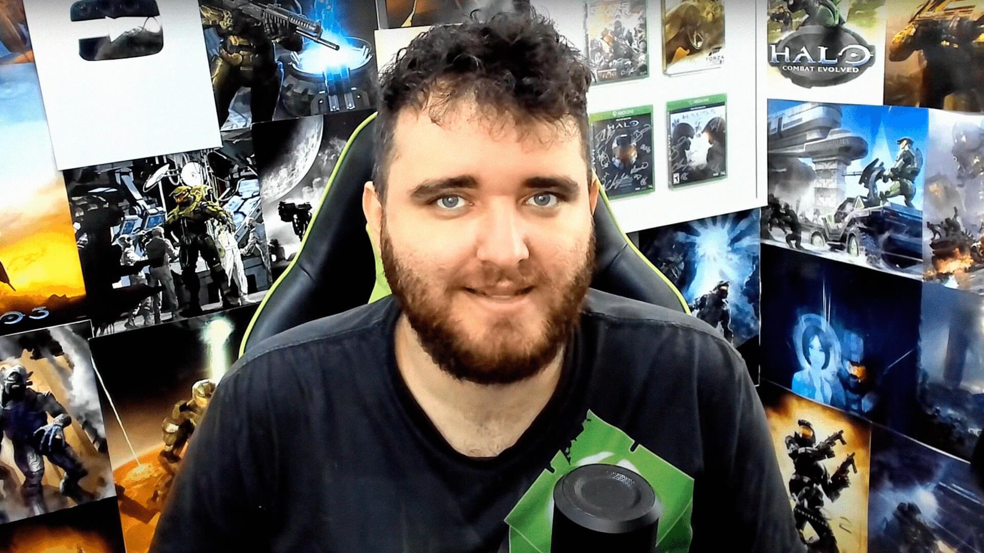 Xbox Mil Grau | Processo de racismo é arquivado por falta de provas 1
