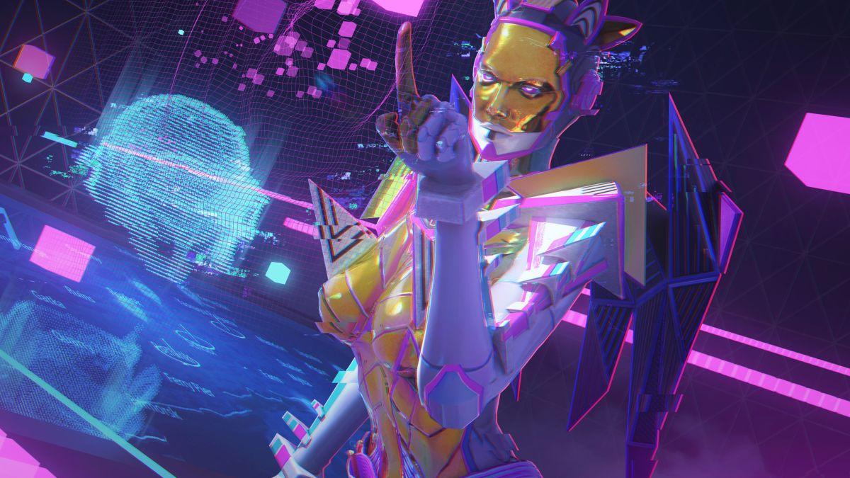 Um produtor Indie acusou a empresa que fez PUGB Mobile de plágio, ao ver uma skin muito similar ao visual do game Hypnospace Outlaw.