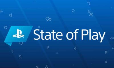 Um novo State Of Play da Sony para mostrar as novidades em jogos do PlayStation 4 e PS5 pode acontecer nesta semana.