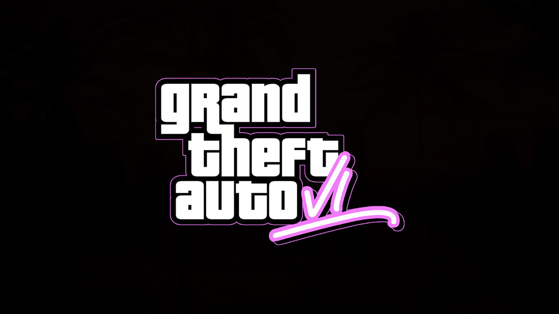 O próximo Grand Theft Auto vem sendo conhecido pela comunidade como GTA 6, no entanto, o nome desse próximo jogo pode não ser esse.