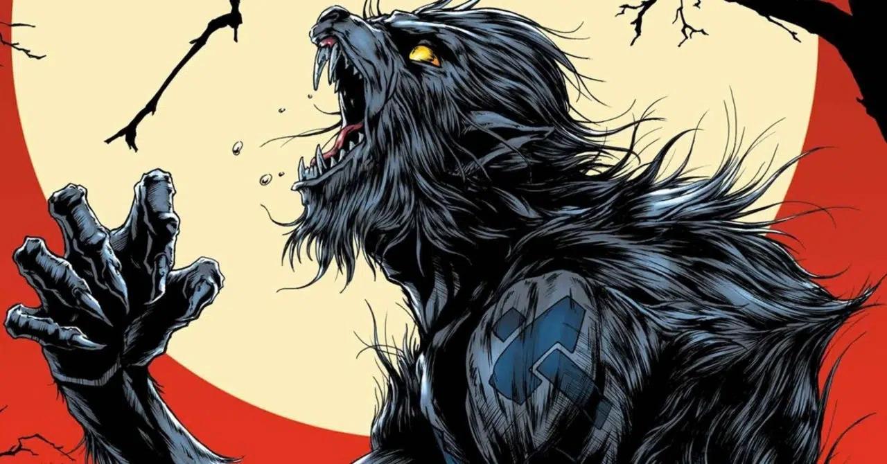 Marvel procura ator para especial de halloween no Disney Plus 1