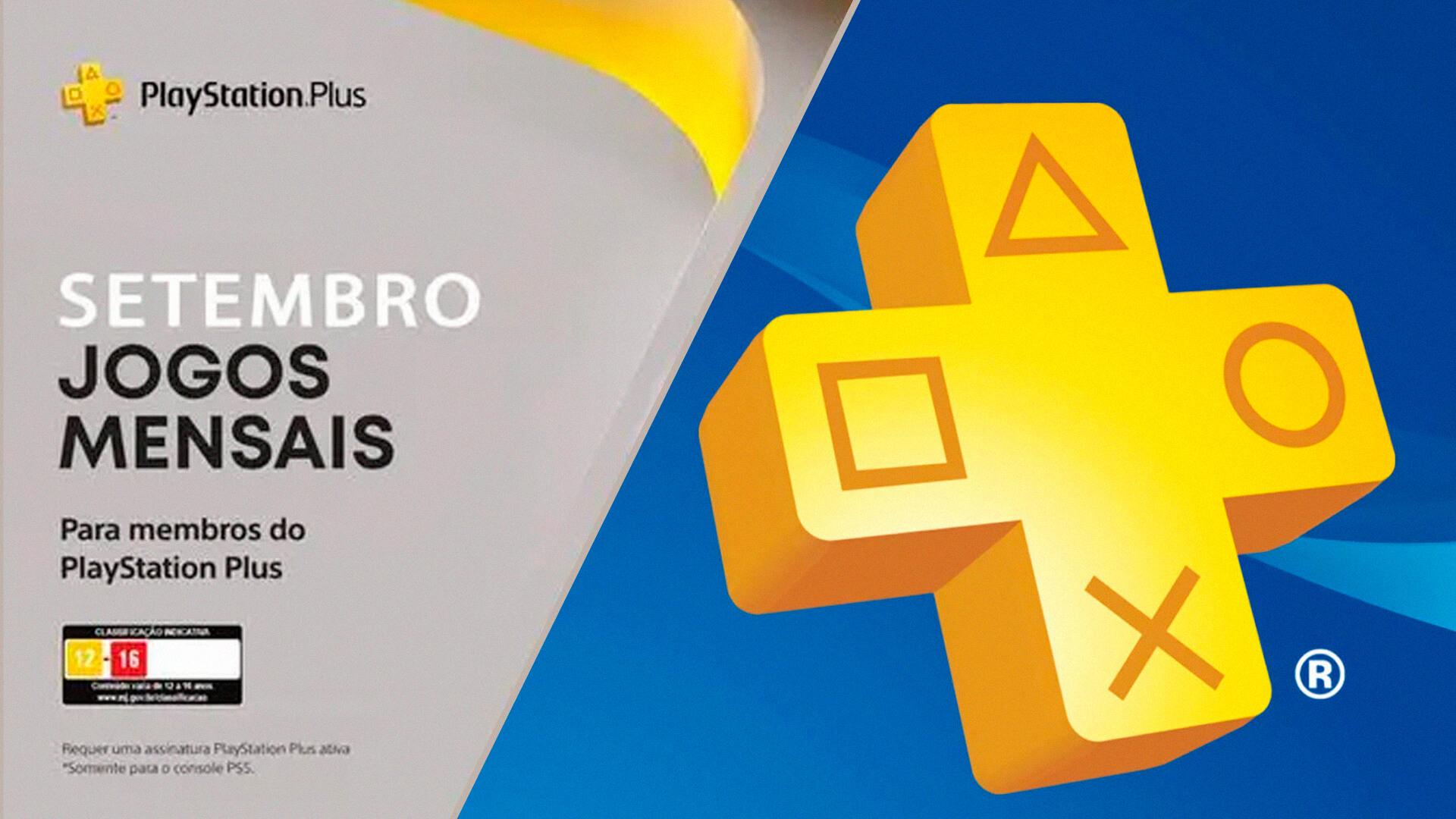 A PS Plus de Setembro está deixando vários jogadores confusos, afinal, estamos no fim do mês e ainda não sabemos os jogos gratuitos de PS4.