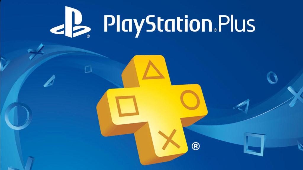 Um jogo gratuito da PS Plus de Outubro supostamente vazou.