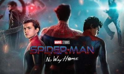Homem-Aranha   Criador de vídeo revela tudo; Entenda! 3