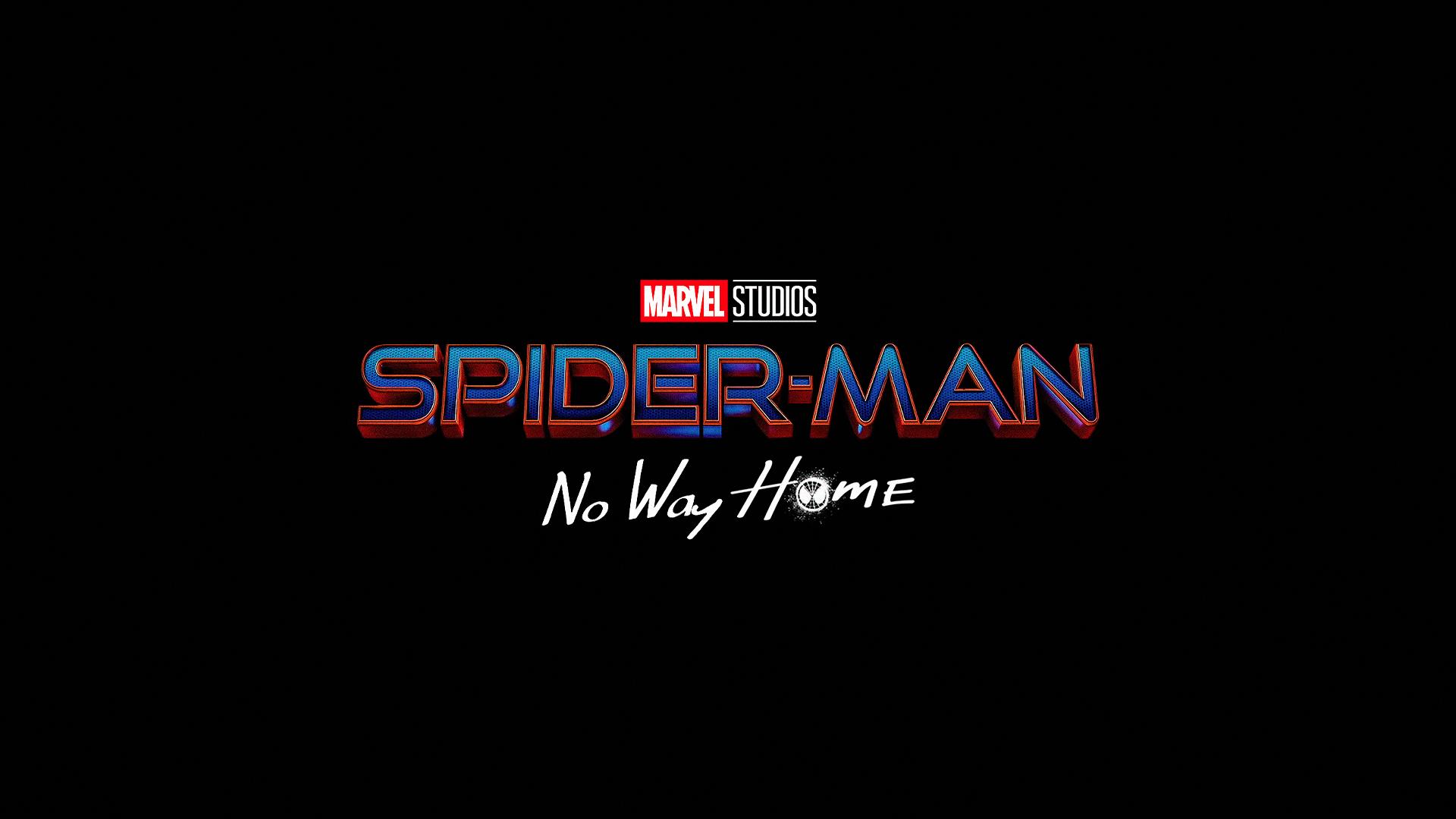 Uma rede de cinemas já começou a pré-venda de ingressos de Homem-Aranha 3 No Way Home e com isso, acabou listando a duração do filme.