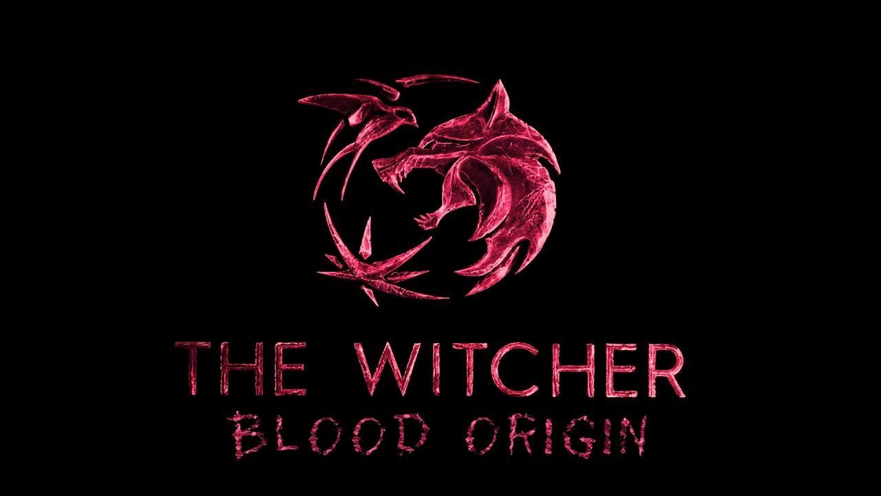 A Netflix anunciou que as filmagens já começaram no Reino Unido, e também anunciou o elenco de The Witcher: Blood Origin. Confira!