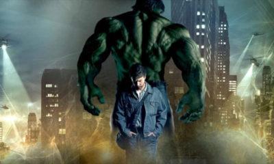 O antigo intérprete de Hulk, Edward Norton, não vive o personagem a 13, mas sua volta não é impossível. Por conta de What If...?. Confira!