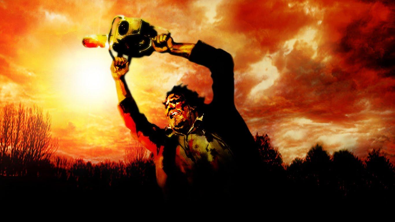 A Netfilx irá lançar a continuação de O Massacre da Serra Elétrica. A história será ambientada anos após a fuga de Sally. Confira!