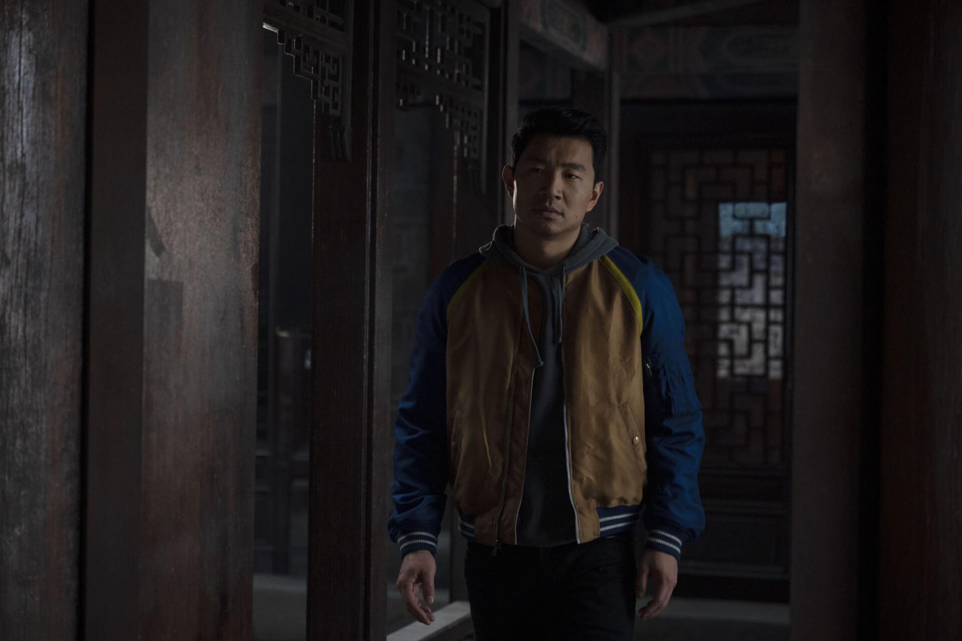 Na última semana foi lançado Shang-Chi, e muitos fãs ainda não assistiram, mas já temos uma possível data para o Disney+. Confira!