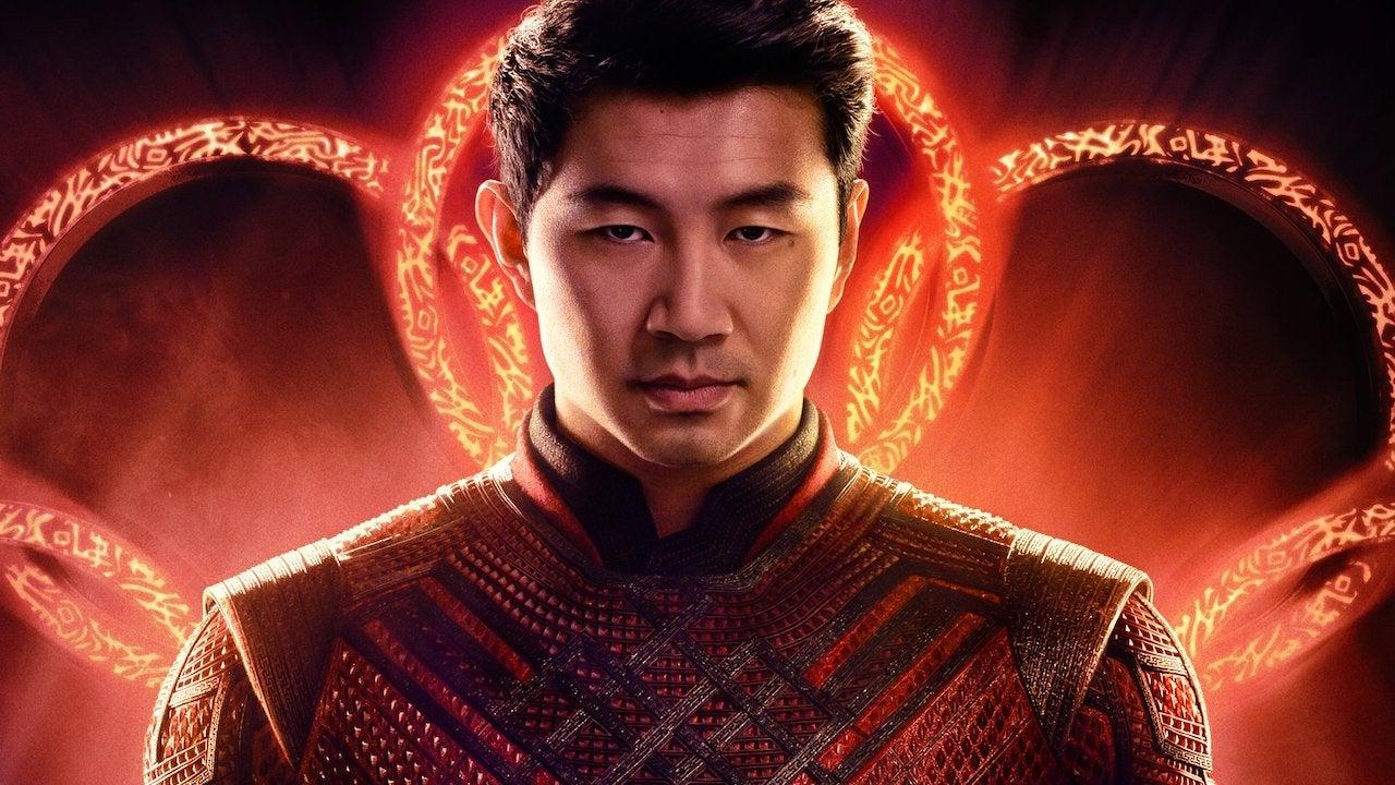 Após a estreia de Shang-Chi e a Lenda dos Dez Anéis, muitos fãs ficaram confusos com as cenas pós-créditos do longa. Entenda!