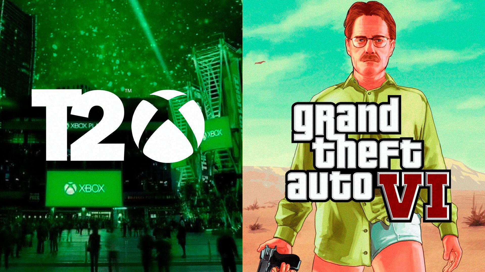 O jornalista Jez Corden, voltou a afirmar que a Take Two, dona da Rockstar Games e outros estúdios, pode ser adquirida em breve.