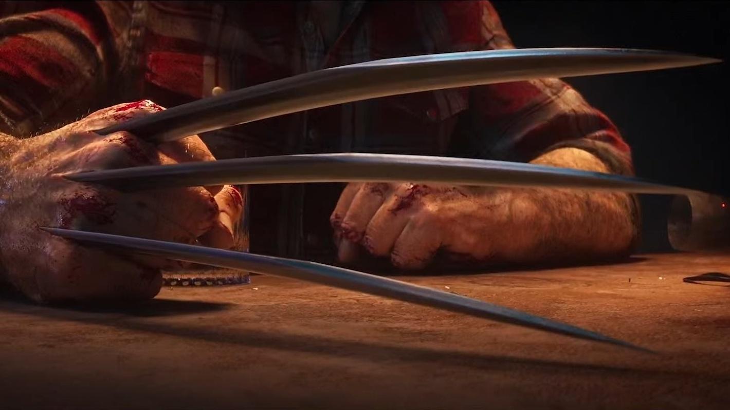 PlayStation Showcase tivemos o anúncio de Spider-Man 2, não só isso, mas teremos mais um jogo da Marvel, e será sobre Wolverine. Confira!