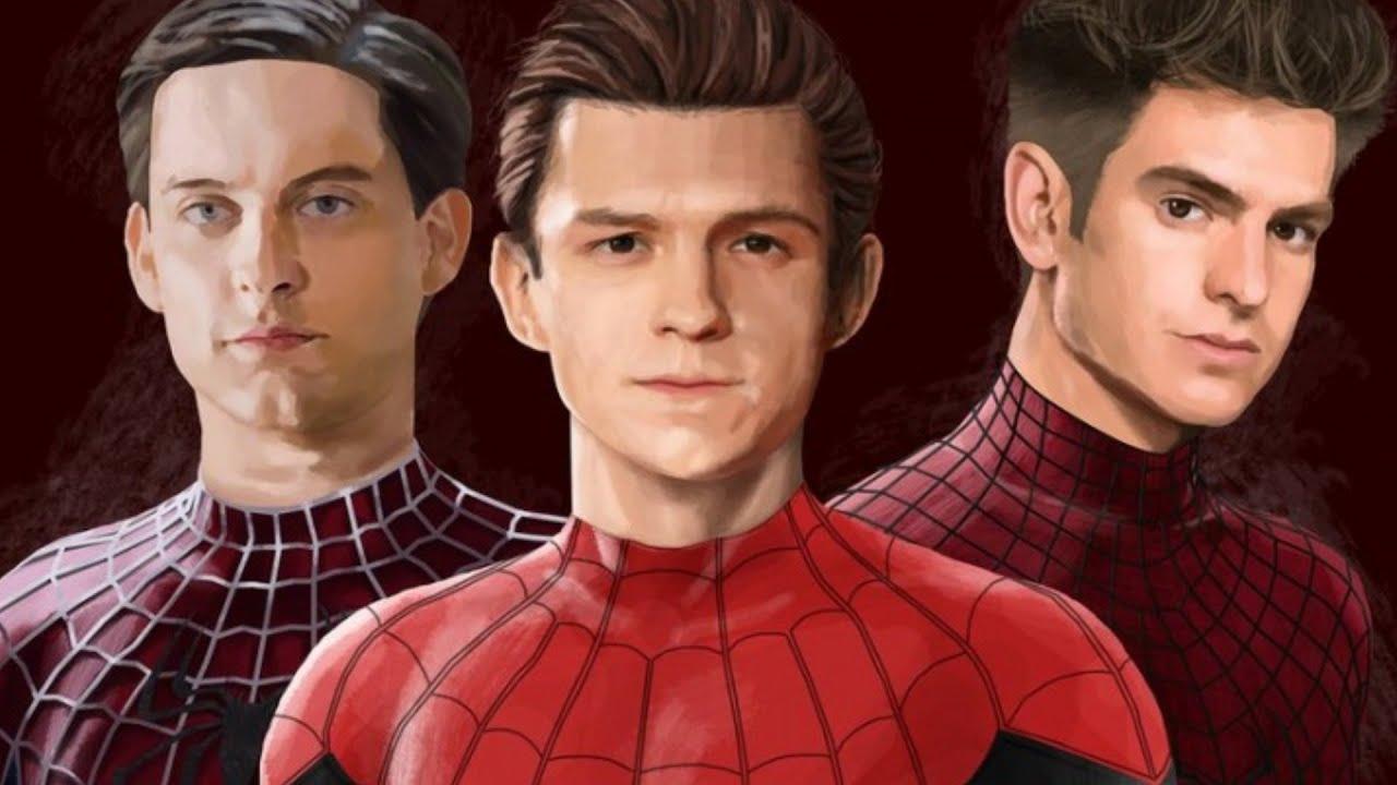 Homem-Aranha 3 é o filme mais esperado do ano, e toda essa espera não é atoa. Contudo, o longa pode ser a maior decepção para os fãs. Entenda!