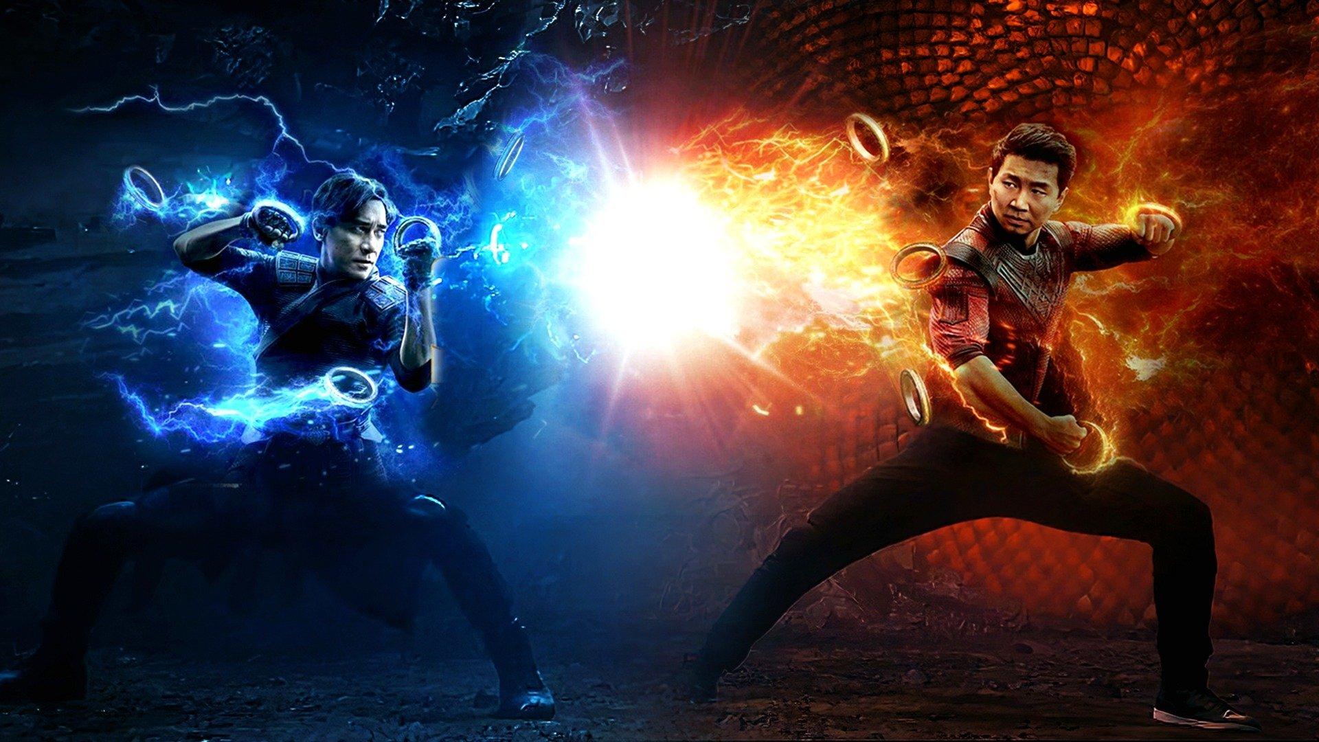 A sequência de Shang-Chi é praticamente oficial, e aqui está tudo o que sabemos da continuação e de seus detalhes. Confira!