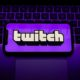 Nova ferramenta da Twitch permite ajudar a recomendar seu streamer favorito.