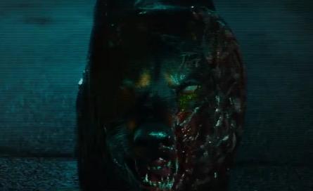 Resident Evil | Amanhã será lançado trailer da nova adaptação 1